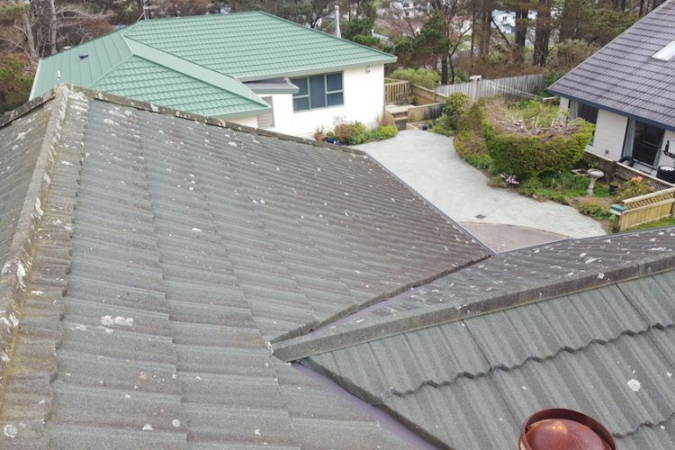 Fernwood Court Project Top Kat Roofing