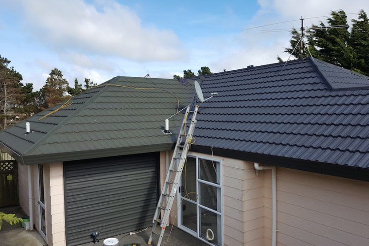 Wellington Roofing Specialists | Roof Repair Nelson