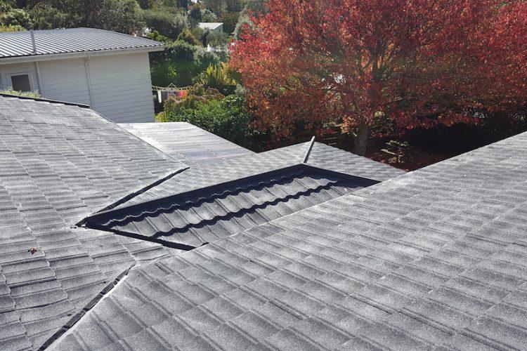 Jocelyn Crescent Project Top Kat Roofing