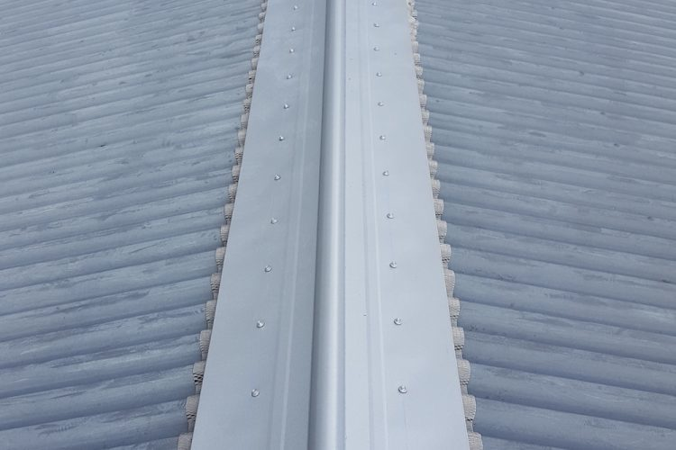 Wellington Roofing Specialists Roof Repair Nelson